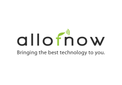 "allofnow.com the new online retail store aimed at real technology enthusiasts is open for business. Allofnow.com is said to be all about bringing the best technology to you and Managing Director of the recently launched store Mark Whiting explains ""our company philosophy is simple, If It's not Now it's Never"". […]"