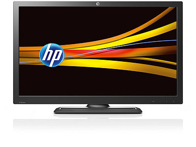 Mentioned as the HP's first 27-inch performance display with more than 1 billion colors, the HP ZR2740w features LED backlit IPS panels and HP Direct Drive Architecture that transmits the color value from the workstation graphics card directly to the billion-color panel with no alteration in the display. With pricing […]