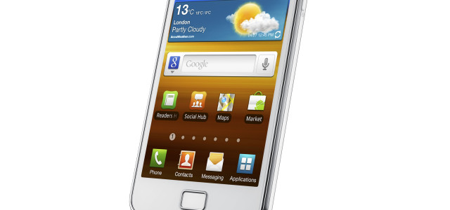 Announced in February this year, the Samsung GALAXY S II has reached 10 million in global sales. The GALAXY S II uses Android 2.3 Gingerbread, and includes access to Samsung's four new content and entertainment hubs delivering instant access to music, games, e-reading and social networking services. GALAXY S II's […]