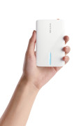 TP-LINK Portable 3G/3.75G Wireless N Router (TL-MR3040)