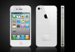 For smartphone users, one of the key things they buy immediately after purchasing a new mobile phone contract is to start thinking about insurance. There are plenty of deals around for the iPhone 4S, but it's worth investigating the different providers and factors to work out the most cost-effective and […]