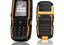 C Spire Wireless is adding the Sonim XP 3400 Armor to its device line-up. Mentioned as the world's most rugged wireless device, the Sonim XP 3400 Armor combines ultra-rugged features with the speed and reliability of mobile broadband to offer a highly reliable lifeline for users who work in some […]