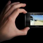 Poco Pro camera by Iain Sinclair Design