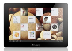 Lenovo said that its IdeaTab S2 10 tablet is available immediately in China. But in America and united Kingdom, it will come at later date. The S2 is thinner than its predecessor at just 1/3 -inch, and it weighs only 1.1lbs or less than 0.5kg, that's so light! Powered by […]