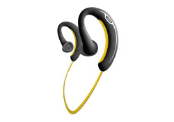 It's not from Japan, China, Korea, Taiwan, or America, but it comes from India. The Jabra SPORT Bluetooth stereo headset is designed to be your beautiful partner while you're exercising in the late morning. Doing excercise sometime very challenging, we need to fight our laziness. If you think music can […]