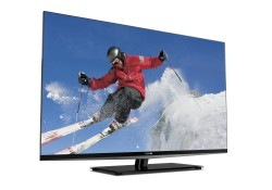 """Everything seems smarter nowadays, not only mobile phone, TV is now also upgraded to become """"smart TV"""". If you want to enjoy 3D more special than watching on your laptop, then I think you need a dedicated 3D TV that's smart enough to understand what you want to see. Let's […]"""