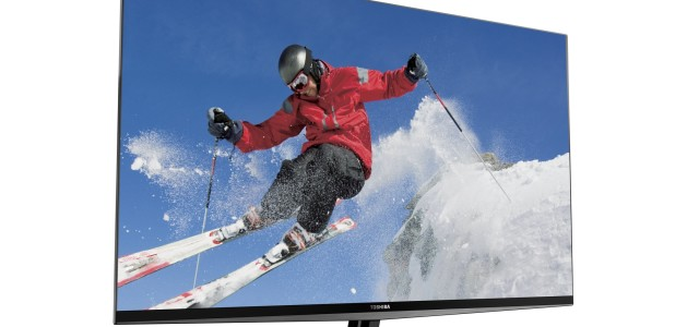 "Everything seems smarter nowadays, not only mobile phone, TV is now also upgraded to become ""smart TV"". If you want to enjoy 3D more special than watching on your laptop, then I think you need a dedicated 3D TV that's smart enough to understand what you want to see. Let's […]"