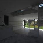 The Shape of Breeze / by StudioGreenBlue