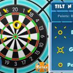 Bullseye - Official Gameshow