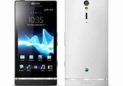 Do you remember the futuristic technology that was shown at CeBIT 2007? A monitor that's equipped with a high technology sensor that respons to hand motion. And 5 years later, we can find such futuristic invention in the real world, in Sony Xperia sola to be exact. Scheduled to ship […]