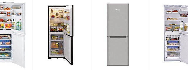 Your fridge may be tidy and organised, but is it working to keep your kitchen safe? Do you know where certain foods should be stored for maximum shelf life and how to make sure your family's health is protected? Whether you're storing food in the refrigerator or the freezer, there […]