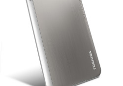 Toshiba has three new tablets with different display sizes – 13.3-inch, 10.1-inch and 7.7-inch. In this post, I want to show you the 10.1-inch model. Known as Excite 10, this tablet runs Android 4.0, Ice Cream Sandwich just like the other two. Coming with a scratch-resistant Corning® Gorilla® Glass display, […]