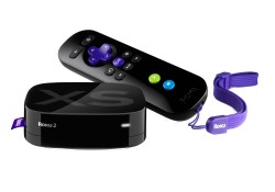 Two small set-top boxes have been launched in Canada by Roku: The Roku 2 XD and the Roku 2 XS. Both devices enable user to stream a variety of entertainment channels to the TV instantly. You may wonder what is the difference between XD and XS model. The Roku 2 […]
