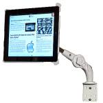spiderArm for iPad