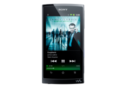 It's not the perfect time to show you the Android-powered Walkman Z Series. Available since February this year, this Walkman Z is mentioned as the first-ever Sony's Walkman powered by Android. Running Android 2.3, it comes with an integrated S-Master MX digital amplifier technology by Sony and is configured with […]