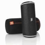HARMAN Fresh JBL Ultra-Portable Speakers