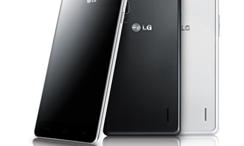 Quad Core, LTE, and Android are the most high-end combination you can get today. And to make it real, LG has developed such premium mobile device and is outed as Optimus G. Mentioned as the world's first LTE smartphone with Snapdragon Quad-Core, the Optimus G also boasts the newest generation […]