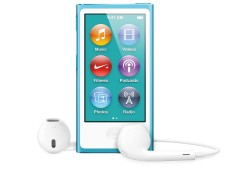 Many said that the new iPod nano copied the Nokia Lumia design, and I can see it's almost identical to the Lumia 800. Ok let's take no further steps about the similarity between them, and lets their lawyers battling in the court. Apple's new iPod nano features a 2.5-inch Multi-Touch […]