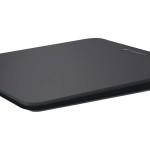 Logitech_Touchpad_T650