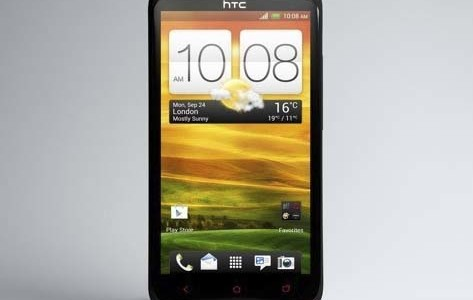 As the successor of HTC One X (sorry no post about it in this blog's archive), the new One X+ features a 1.7 GHz quad-core NVIDIA Tegra 3 AP37 processor, 1GB of RAM and 64GB of internal storage. Just for comparison, Samsung Galaxy S3 has only the 1.4GHz quad core […]