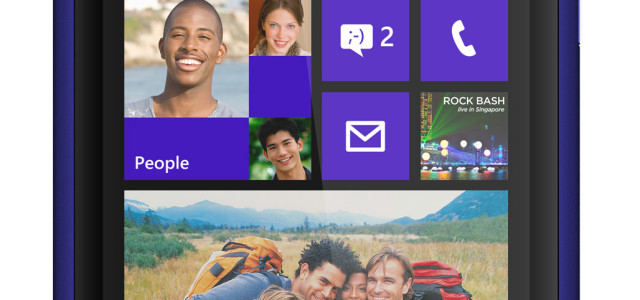 Featuring iconic design, HTC's signature Windows Phones aka Phone 8X runs Windows Phone 8 operating system and comes in a variety of colors including California Blue, Graphite Black, Flame Red and Limelight Yellow. Regarding display, Phone 8X features a 4.3″ HD-resolution super LCD 2 screen that's enhanced with Gorilla Glass […]