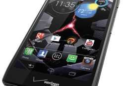Featuring a 4.7-inch HD display, the new DROID RAZR HD is able to play movies for up to 10 hours without the hassle of battery recharging in the middle of the show. I think it's a great news for movie lovers. Motorola offers this Android-powered smartphone in either black or […]