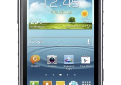 Samsung GALAXY Xcover 2 is an ideal smartphone for adventurers who love to stay close with nature. They spend their spare times out doors exploring the rest of the world with different perspective. The world that require them to use a durable mobile smartphone to stay in touch in challanging […]