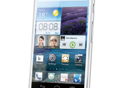 As the latest smartphone in Ascend series, the HUAWEI Ascend D2 runs on Android 4.1 and features a 5-inch FHD IPS+ 443 PPI Super Retina LCD display, Huawei's K3V2 1.5 GHz quad-core CPU and a 13 MP BSI camera. Regarding battery life, the Ascend D2 has a stand-by time of […]