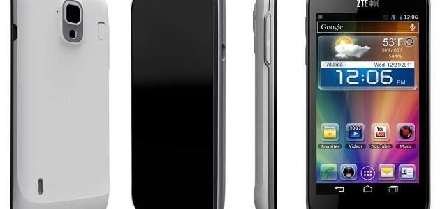 You may have been waiting for the ZTE's slimmets quad-core smartphone since last year. If you live in Hongkong, then you're very lucky since the Grand Era V985 was launched by ZTE las week in the country. Powered by NVIDIA Tegra 3 quad-core 1.5GHz processor, the Grand Era V985 measures […]