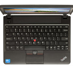 ThinkPad X131e Chromebook