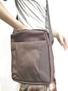 Rivacase 8112 Tablet Bag 10.2 - Brown