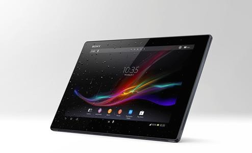 Announced at MWC in Barcelona last February, the Xperia Z tablet will be available soon in selected countries including Indonesia. This waterproof tablet is mentioned as the slimmest one in the world at only 6.9mm thin and weighs just 495g. Users will have some choices, whether they want the black […]