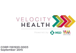 One of the biggest pharmaceutical companies in the world, Merck Sharp & Dohme (MSD) that has serious commitment in healthcare solution , has join forced with Wayra, a start-up accelerator owned by Telefónica Open Future, to launch their first preventing healthcare start-up program in UK, Velocity Health, for searching the […]