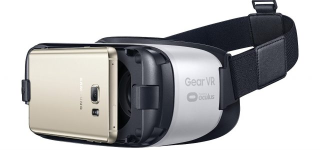 Millennial's have no idea how good they have it when it comes to gaming. These days they can strap a virtual reality headset to their smartphone and experience gaming in a manner that would have only seemed possible in a sci-fi movie. Before becoming the multi-billion dollar industry it is […]