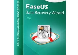 EaseUS has been the go-to data recovery software of all those people who don't bother to save a backup of their valuable data and then end up losing it to some anomalous/malicious activity. There are thousands of customers and hundreds of reviews of this free data recovery software already, but […]