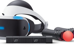 New VR gaming devices are being introduced all the time. At present, most of them are fairly expensive. This is a situation that is certain to change in the near future, however. The people who are afraid that they are never going to be able to own their own virtual […]