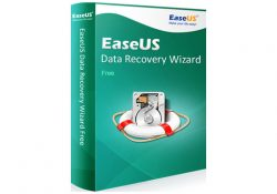 Data recovery just got better and easier using the best data recovery software that is not only free, but also quit easy to install and use. Most people panic after accidently deleting files from their devices thinking that they are gone for good. Whether it's your academic certificate, a project […]