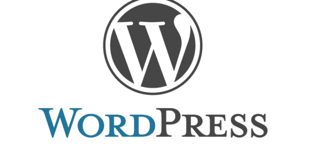 The only other thing that is popular online is WordPress. The only other thing apart from real money online casino games. There is more than enough content online on how to WordPress. At some of the best sites they actually offer insights into what the mega online platform is thinking […]