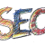 High-Tech Trends That Are Revolutionizing SEO