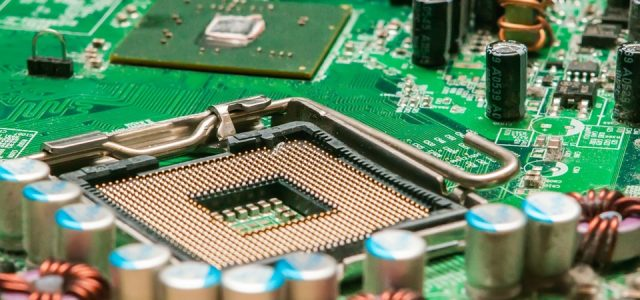 Those passionate about the mechanics of technology should consider a career as a computer hardware engineer. It is their role to oversee the manufacture, installation and testing of various hardware, such as computer systems, circuit boards, servers, chips and more. If you think it could be a viable career for […]