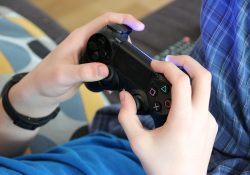 Video games are something that many people love. After all, they're fun, they are relaxing, and they can become a great hobby for all ages. However, what's really great about video games is that the skills learned through playing them can easily be transferred to real life. Here are some […]
