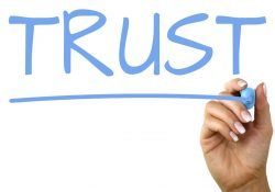 For any online business to succeed, it needs to develop trust among its customers. Customers need to feel assured that the products or services they see being advertised for sale are the same ones they will actually receive once they complete their transactions. Trust is also a major issue when […]