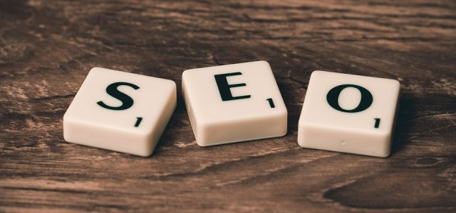 Search Engine Optimization (SEO) is constantly evolving – prompted by shifts and improvements in the algorithms that Google and other search engines employ. Already several trends have emerged that seem likely to affect SEO in 2018. Out of these trends there are a few important ones that are set to […]