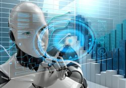No longer are robots only a thing of the future, as they are now beginning to take a foothold in today's world. In fact, they are beginning to do more than that — they are beginningto actually shape the present day! It's true, there are more and more instances of […]