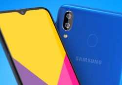 We know that each New Year, Samsung has definitely got a new smartphone to wow their fans. For 2019, it looks like the Galaxy M will be the first addition to the Samsung family. We also know that this will not be the only smartphone that Samsung has for us. […]