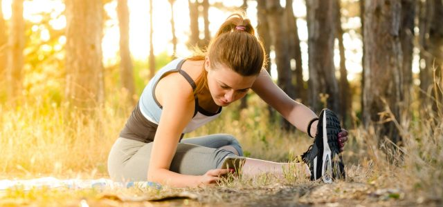 You only have one body, and one of the best ways to take care of it is to exercise. If you love keeping fit or are just enthusiastic about tracking your progress, there are fitness gadgets available for you. While the market is saturated with trinkets and devices you can […]