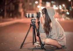 Whether you are a professional photographer, a budding amateur, or a complete novice, there is a lot to consider when buying a new camera. There is no one-size-fits-all for cameras, and they all have different benefits and attributes that can make it difficult to make a choice. If you are […]
