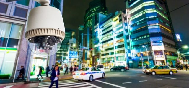 Home security these days are becoming quite imperative because of the increasing rate of crime and thievery that continue to shock many people. Though the safety cameras are something that is suitably used in the workplace and in the crowded street, to see surroundings and also to keep a check […]