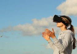 Virtual Reality games are steadily growing by the day. People all over the world are slowly but surely moving into the VR world. Such that even online casinos usa industry are slowly introducing VR casino games that we are sure players are enjoying. That being said, allow us to take […]