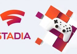 After what feels like years of speculation (largely because it has been), we're now closing in rapidly on the launch of Google's Stadia gaming hardware. November is the scheduled release date for Stadia, and details are now being announced about the subscription packages people can sign up to. Irritatingly, Google […]